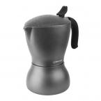 Гейзерная кофеварка Rondell Escurion 450 мл RDA-1117