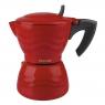 Гейзерная кофеварка Rondell Fiero 300 мл RDS-844