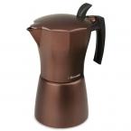 Гейзерная кофеварка Rondell Kortado 300 мл RDS-995