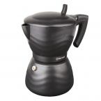 Гейзерная кофеварка Rondell Walzer 300 мл RDS-432