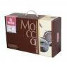 Ковш Rondell Mocco 18 см (1.6 л) RDA-279