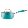 Ковш Rondell Turquoise 16 см (1.5л) RDS-716