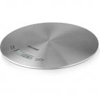 Кухонные весы Rondell Evolution RSDA-1800