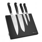 Набор ножей 5 предметов Rondell Rain Drops RD-1131