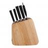 Набор ножей Rondell Balestra RD-484