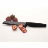 Набор ножей Rondell Damian RD-464