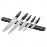Набор ножей Rondell Espada RD-324