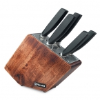 Набор ножей Rondell Lincor RD-482