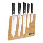 Набор ножей Rondell Spata RD-1132