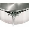 Набор посуды 6 предметов Rondell Aristokrat RDS-919