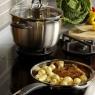 Набор посуды 6 предметов Rondell Flamme RDS-341