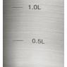 Набор посуды 6 предметов Rondell Savvy RDS-940