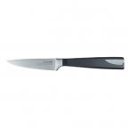 Нож для овощей Rondell Cascara 9 см RD-689