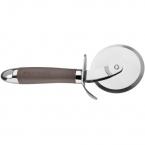 Нож для пиццы Rondell Mocco&Latte RD-604