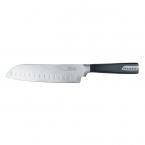 Нож Santoku Rondell Cascara 17.8 см RD-687