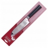 Нож Santoku Rondell Flamberg 12.7 см RD-682