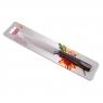 Нож универсальный Rondell Cascara 12.7 см RD-688