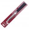 Нож универсальный Rondell Flamberg 12.7 см RD-683