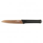 Нож универсальный Rondell Gladius 12.7 см RD-693
