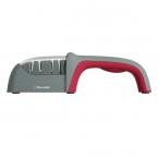 Точилка для ножей Rondell RD-323