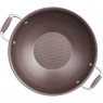 Вок Rondell Mocco&Latte 32 см (4.6л) RDA-552
