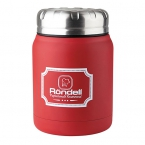 Термос Rondell Picnic 0.5 л RDS-941