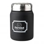 Термос Rondell Picnic 0.5 л RDS-942