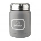 Термос Rondell Picnic 0.5 л RDS-943
