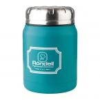 Термос Rondell Picnic 0.5 л RDS-944