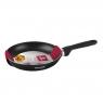 Сковорода 20 см Rondell Massimo RDA-1401