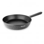Сковорода 24 см Rondell ArtDeco RDA-1256