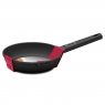 Сковорода 24 см Rondell Craft RDA-1335