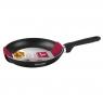 Сковорода 24 см Rondell Massimo RDA-1402