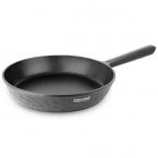 Сковорода 28 см Rondell ArtDeco RDA-1257