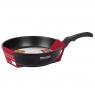 Сковорода 26 см Rondell Indigo RDA-1251