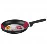 Сковорода 28 см Rondell Massimo RDA-1404