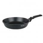 Сковорода 28 см Rondell Point RDA-1348