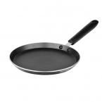 Сковорода блинная Rondell 22 см RDA-020