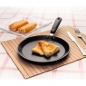 Сковорода блинная Rondell 26 см RDA-128