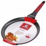 Сковорода блинная Rondell Passion 28 см RDA-960