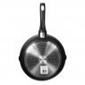 Сковорода-гриль Rondell 28 см RDA-763