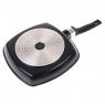 Сковорода-гриль Rondell Escurion 28 см RDA-869