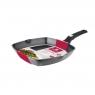 Сковорода-гриль Rondell Escurion Grey 28 см RDA-1124