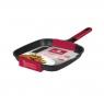 Сковорода-гриль Rondell Felsen 28 см RDA-980