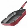 Сковорода-гриль Rondell Passion 28 см RDA-959