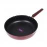 Сковорода Rondell Bojole 24 см RDA-786