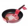 Сковорода Rondell Bojole 28 см RDA-788