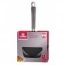 Сковорода Rondell Charm 24 см RDA-567