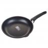 Сковорода Rondell Escurion 26 см RDA-894
