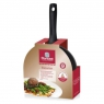 Сковорода Rondell Escurion 28 см RDA-868